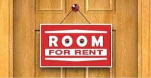 partition for rent in dubai